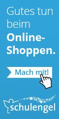 Link zu Schulengel.de
