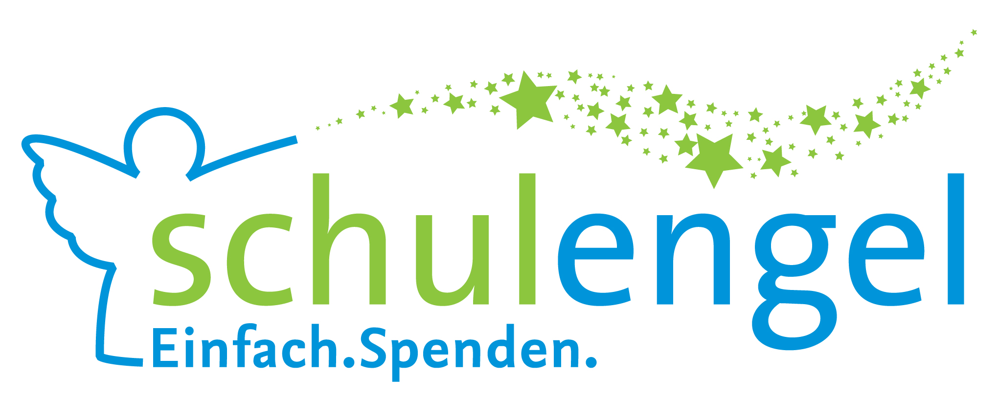 https://d24ag7nj5p7ypp.cloudfront.net/v20140929/cms/fileadmin/Schulengel-Downloads/Schulengel-Logo-JPG.jpg